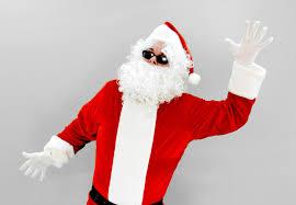 ilmaisia kuvia tanssi joulu joulupukki joulun aika hauska