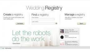 places for wedding registry luxury places to register for wedding fototails me