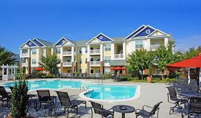 Cielo Apartments Charlotte Nc by Rental Apartments In Charlotte Nc Home Design Great Fresh With