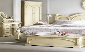 bedding set get your wonderful shabby chic bedroom wonderful