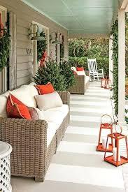 porch floor paint colors u2013 novic me