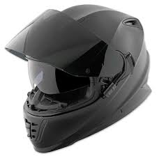 snell approved motocross helmets motorcycle helmets