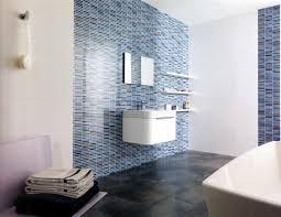 mosaik im badezimmer mosaik fliesen bad ideen ziakia