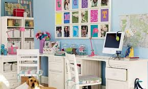 Espresso Corner Computer Desk by Cabinet Computer Cabinet Desk Wealth Home Office Desk With
