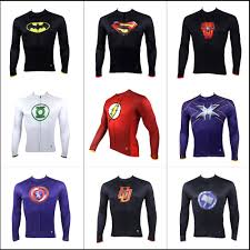 road cycling jacket clothing scrubs picture more detailed picture about super hero