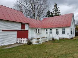 cornish nh real estate for sale homes condos land and