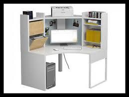 Bureau Ikea Noir Et Blanc - bureau ikea noir et blanc gallery of bureau ikea blanc luxury