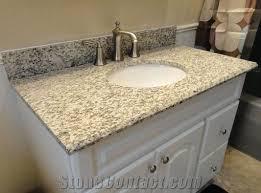 bathroom granite countertops bathroom granite bathroom granite
