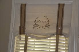 Contemporary Valance Ideas Contemporary Valance Photo Albums Catchy Homes Interior Design Ideas