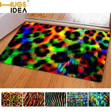 Animal Area Rugs Compare Prices On Animal Area Rugs Online Shopping Buy Low Price