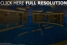 furniture winsome pool pictures small indoor pools best idea