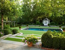 Pool Garden Ideas 102 Best Swimming Pool Ideas And Wishes Images On Pinterest