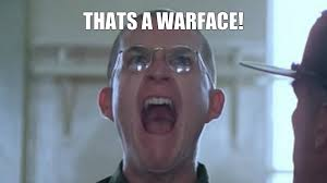 War Face Meme - thats a warface youtube