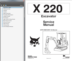 100 753 bobcat hydrostatic drive service manual skid steer