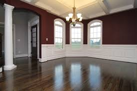 Pictures Of Wainscoting In Dining Rooms Dining Rooms Formal Dining Room Design Ideas U2013 Stanton Homes