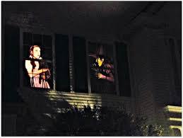 window posters sweet bluebird window illumination posters