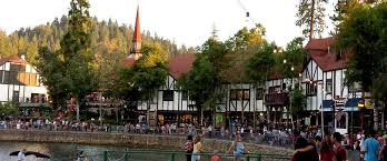 lake arrowhead shop dine explore lake arrowhead