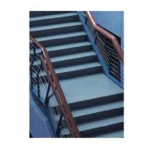 endura uni step commercial stair treads 3 ft