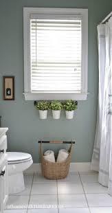 best 10 modern small bathrooms ideas on pinterest small