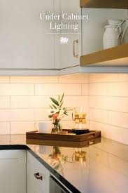 best wireless under cabinet lighting 18 awesome install under cabinet lighting best home template