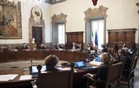 convocazione consiglio dei ministri novit罌 da palazzo chigi page 52 www governo it