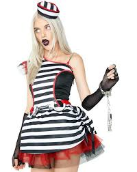 Leeloo Halloween Costume Halloween Costumes Women Dolls Kill