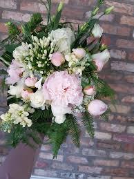 flower shop in brampton order online for fast delivery