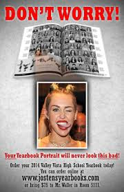 find your yearbook photo a hilarious yearbook sales poster your yearbook tip of the day for