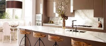 Luxury Modern Kitchen Designs 8 Types Of Luxury Modern Kitchen Designs Kustomate Kitchen Cabinet