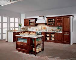 Stosa Kitchen Traditional Kitchen Wooden Malaga Stosa Cucine