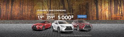 new car 2018 lexus c500 lexus laval concessionnaire lexus à laval