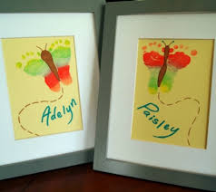 s day gift ideas from baby diy s day gift ideas from baby diy projects ideas