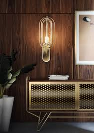 art deco interior design complete your art deco interior design with turner family