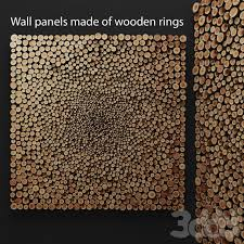 511 best стеновая панель images on woodworking