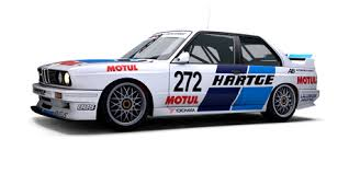 bmw es bmw m3 e30 gr a store raceroom racing experience