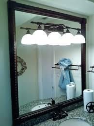 mirrors custom mirror design custom made bathroom mirrors sydney