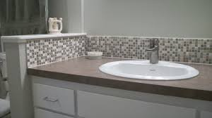 our bathroom remodels rose construction