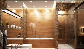 spots im badezimmer led einbaustrahler bad gefaßt led einbaustrahler badezimmer am
