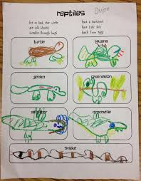 reptile activities for kids displaying 20 gallery images for