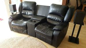 Two Seater Electric Recliner Sofa Forum Switzerland View Single Post Free Two Seater