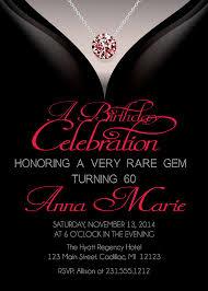 ballerina birthday party invitation tags ballerina birthday