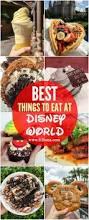 Best Comfort Food Snacks Best 25 Disney World Food Ideas On Pinterest Animal Parks Near