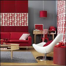 Mod Home Decor Decorating Theme Bedrooms Maries Manor Retro Mod Style