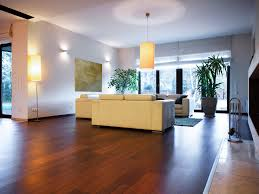 decorations lumber liquidators jackson ms for your home