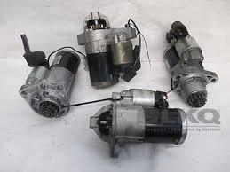 dodge ram 1500 starter used ram 1500 other charging starting system parts for sale