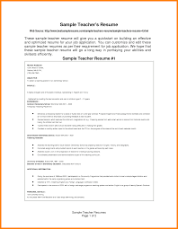 Sample Resume For Forklift Operator by Forklift Experience On Resume Best Free Resume Collection