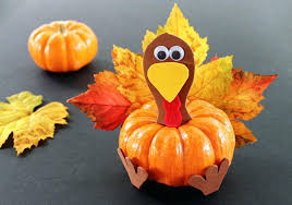 thanksgiving craft ideas with baby food jars crafts archives