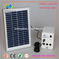 Solar Energy Lighting - solar powered cup solar powered cup suppliers and manufacturers