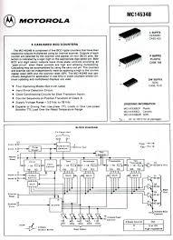 ic schematic dolgular com
