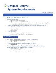 resume templates free download creative webcam modaoxus marvelous web designer resume resume and resume exles